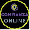 Logo Confianza